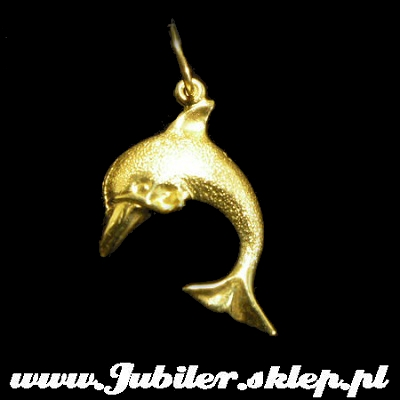 Jeweller shop, gifts,14k, Gold pendant