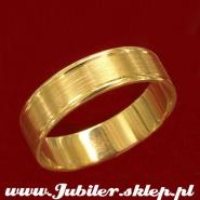 Jeweller shops, gifts, Gold 14k, Gold wedding rings