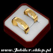 Jeweller shops,gifts,14k, Gold wedding rings