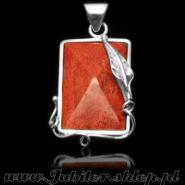 Silver Pendant, Jeweller shops gifts