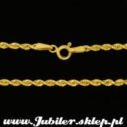 Jeweller shops, Gold chain