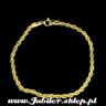 Jeweller shops,gifts,14k, Gold bracelet